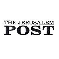 http://www.martinsherman.org/253/guest-columnist-amnestys-travesty/