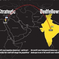 http://www.martinsherman.org/147/strategic-bedfellows/