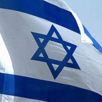 Diversifying Strategic Reliance: Broadening the Base of Israel's Sources of Strategic Support