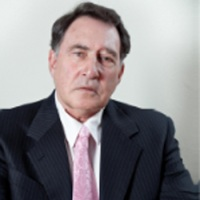 http://www.martinsherman.org/119/seeking-intellectual-integrity/