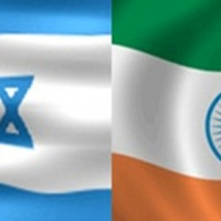 The India-Israel Imperative