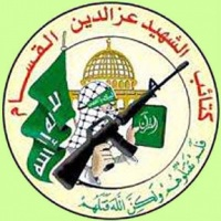 http://www.martinsherman.org/130/say-no-to-hamas-takeover/